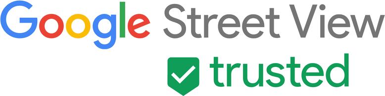 Adem-akosman-street-view-trusted-google-street-view-virtual-tour-google-my-business-street-view-text-photography-logo